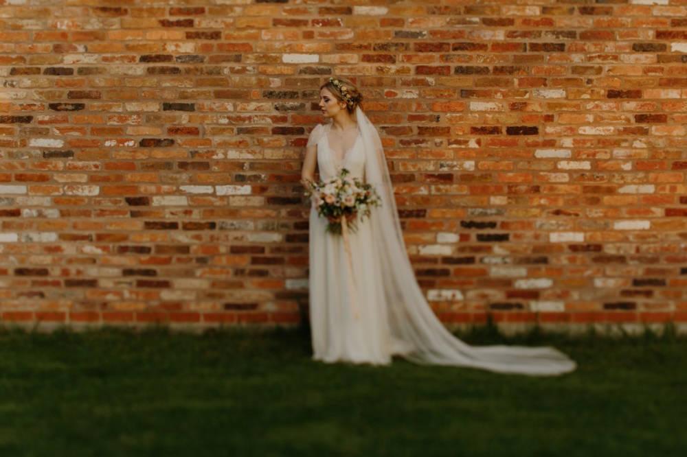 Már tudjuk, hogy milyen lesz az esküvői trend 2019-ben