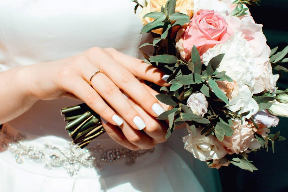 Nagy esküvői ellenőrzőlista: ezekre mind szükség lehet a nagy napon