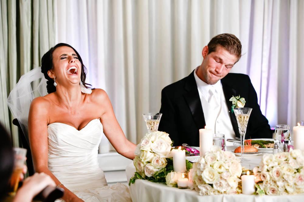 Katasztrófaesküvők – 10 helyzet, aminek sírás lehet a vége!
