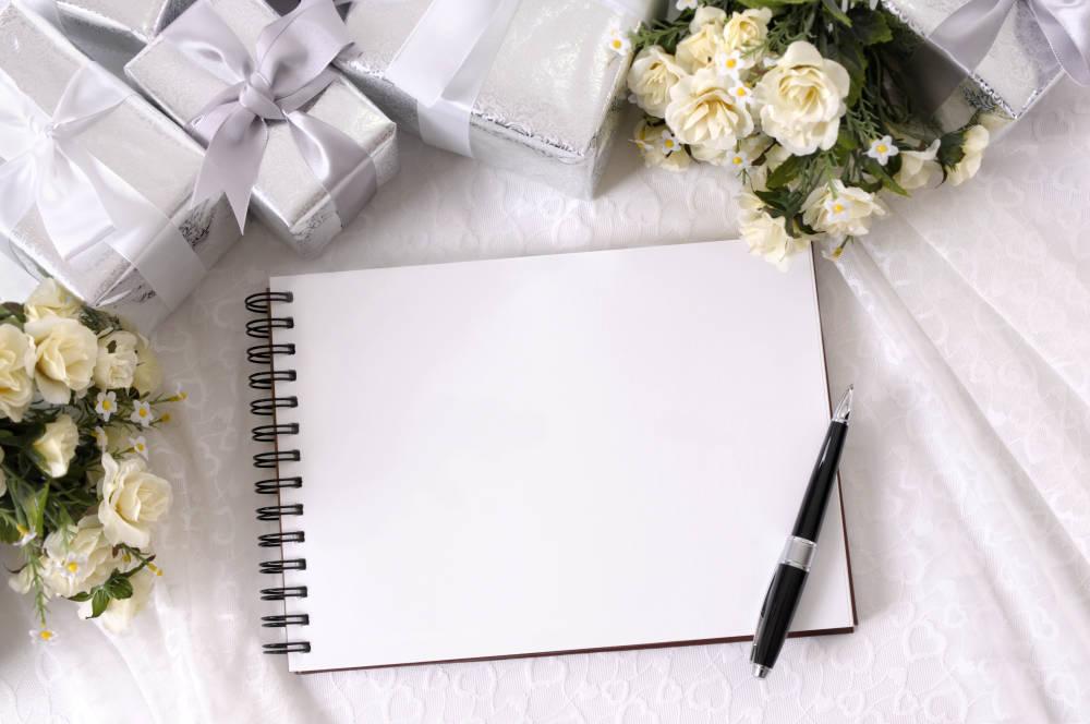 Esküvői visszaszámlálás indul: a kihagyhatatlan teendő lista I.rész