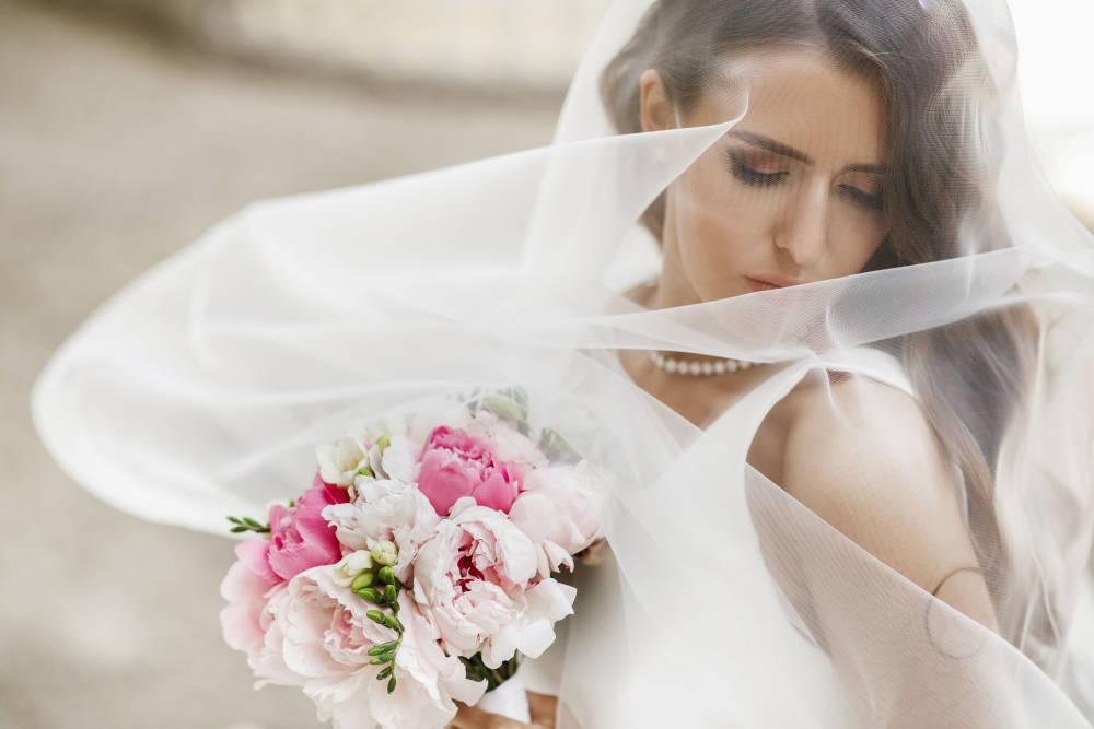 c7094c3d16 Az esküvői fotózás titkai: így lesz.