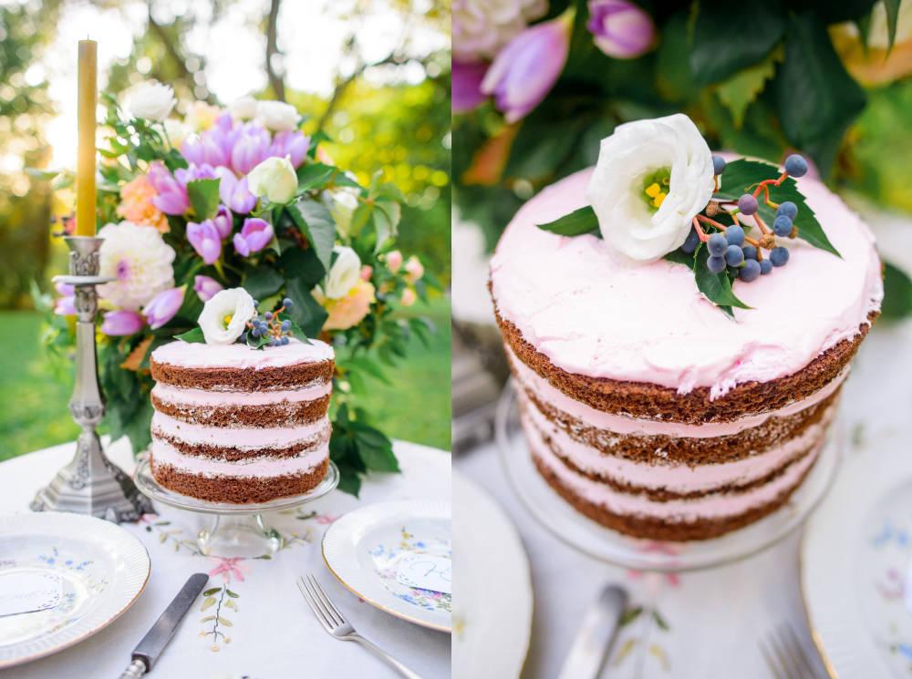 Hogyan válasszátok ki az esküvői tortát? - Nyáron még több dologra kell figyelni