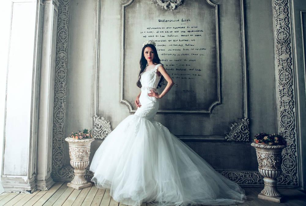 Takarítsatok meg időt, pénzt: így hozzátok ki a legtöbbet az esküvő kiállításokból